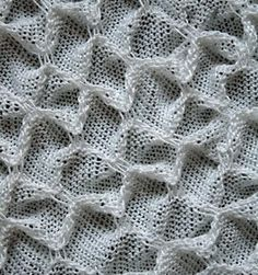 Removing Extra Stitches Knitting : 1000+ images about stitches etc. on Pinterest How To Knit, Knitting Stitche...