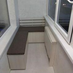 Just Design - интерьер Bedroom Decor For Women, Diy Bedroom Decor, Balcony Furniture, Home Decor Furniture, Elegant Home Decor, Elegant Homes, Apartment Balcony Decorating, Interior Decorating, Home Room Design