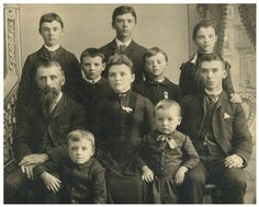 Bravery of Our Ancestors| Over the centuries, countless events, people, diseases could create fear for our ancestors. Yet, they continued on to meet that challenge head on.   So what type of fearful events could our ancestors face?   Add to your family history knowledge through discovering your ancestors challenges.   #ancestors #familyhistory #history #genealogy