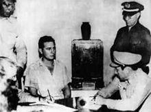 Fidel Castro – Wikipedia