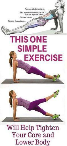 shape slim down challenge | shape slim down | lower body workout | lower body workout for women | lower body workout with weights | lower body workout gym | lower body workout at home | Lower-body Upper-body | Lower body | Lower Body Workouts | Lower body workouts |