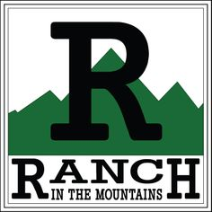 2013 Mountain Top Rodeo R-Ranch in the Mountains (June 21 & 22)