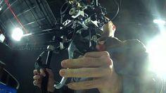 """OH SNAP"" Kickstarter Project to #Revolutionize #Filmmaking"