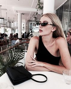 da16bdccdbf8 Image shared by sündos. Find images and videos about girl