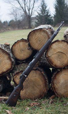 Some Fine Lumber by spaxspore.deviantart.com on @DeviantArt