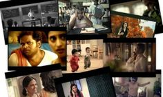 Superb Ads! I especially like Google, Tanishq & Bournvita Ads... Top 10 Most Creative & Engaging TV Advertisements of 2013 http://trak.in/tags/business/2013/12/11/top-10-creative-engaging-tvc-tv-advertisements-2013/ #TVC #TVads