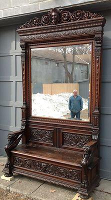 1000 Images About Furniture R J Horner On Pinterest
