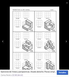 Tecno, Technical Drawing, Diagram, Words, Drawings, Drawing Techniques, Technical Drawings, Knots, Drawing Drawing