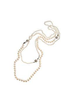 Dia de las madres regalos para mamas joyas alta joyeria diamantes - H.Stern