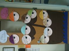 Pp is for pirates!  Great paper plate craft! Orig. found at Preschool Crafts for Kids.