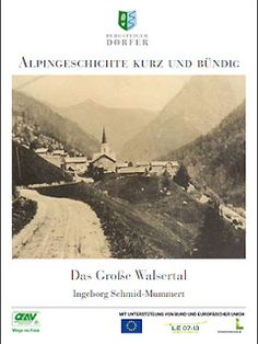 Feldkirch, Innsbruck, Grimm, Rumpelstiltskin, Bregenz, School