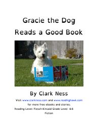 Free Stories and Free eBooks for the Kindergarten, First Grade, and Beginning Reader Cat Reading, Happy Reading, Girl Reading, Free Stories, Stories For Kids, Ar Reading Levels, Story For Grade 1, Ch Words, Good Books