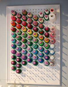 cucire bobine-pegboard-e1458846464747