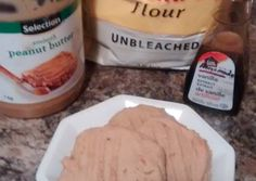 Momma's Best Peanut Butter Cookies Recipe -  Are you ready to cook? Let's try to make Momma's Best Peanut Butter Cookies in your home!