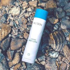 your body is vital to We want to look & feel our best always. is a way to remove dead skin cells, opening a new layer of our skin for cell renewal. Lighten Skin, Dead Skin, Nice Body, Nu Skin, Summer Collection, Body Care, Lotion, Improve Yourself, Beauty Hacks