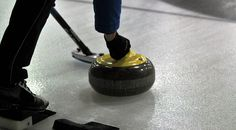 Information on raising the level of your game in elite curling.