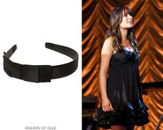 858565699950 Fashion of Glee is devoted to finding the clothes, jewelry, accessories,  and shoes worn on Glee, and.