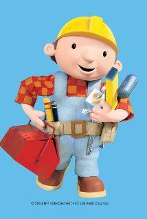 Bob the Builder: