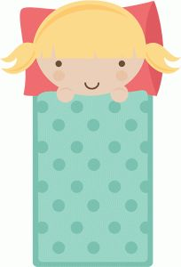 sleepover svg files for scrapbooking sleepover clipart cute rh pinterest com sleepover clipart free sleepover clipart free