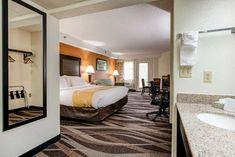 Gatlinburg hotel room fuck my wife