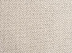 Sandringham Carpets are authorised distributors of ITC Natural Luxury Flooring. Stucco Exterior, Luxury Flooring, Black Doors, Carrara Marble, Jewel Tones, White Walls, Carpets, Craftsman, Remodeling
