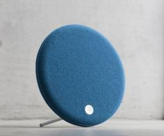 Badkamer Speaker Bluetooth : 25 best textiles and technology images wireless speakers acoustic