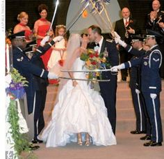 Google Image Result for http://www.southerncalweddings.com/military_sords_image.jpg