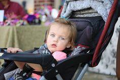 10 Best Umbrella Strollers of 2017 – Lightweight Baby Strollers Toddler Stroller, Baby Jogger Stroller, Best Baby Strollers, Double Strollers, Best Joggers, Best Umbrella, Umbrella Stroller, Baby Must Haves, Traveling With Baby