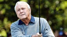 Official sources have confirmed that Palmer passed away in Pittsburgh, Pennsylvania, on September 25, 2016. The 87-year-old was regarded as one of the greatest golfers of all time. Palmer died at UPMC Presbyterian Hospital, where he was undergoing heart tests. Arnold Palmer's charm and wit helped to move golf out of the country clubs and into the mainstream. He made golf cool. In...