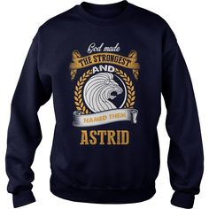 If you're ASTRID, then THIS SHIRT IS FOR YOU! 100% Designed, Shipped, and Printed in the U.S.A. #gift #ideas #Popular #Everything #Videos #Shop #Animals #pets #Architecture #Art #Cars #motorcycles #Celebrities #DIY #crafts #Design #Education #Entertainment #Food #drink #Gardening #Geek #Hair #beauty #Health #fitness #History #Holidays #events #Home decor #Humor #Illustrations #posters #Kids #parenting #Men #Outdoors #Photography #Products #Quotes #Science #nature #Sports #Tattoos #Technology…