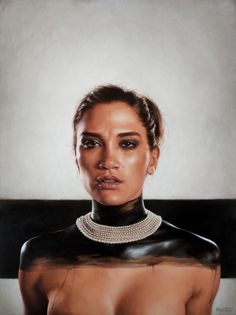 Artworks by AARON NAGEL | InspireFirst