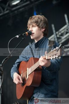 Jake Bugg | musicpictures.com