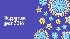 happy new year wallpapers happy new year wallpapers 2018 happy new year wallpapers hd happy new