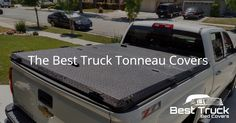 Retractable tonneau cover  We are a group of guys who love their trucks. One of our friends bought a truck and asked us to recommend him the best Truck Bed Tonneau Cover.