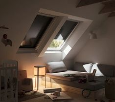 32 Best Velux Autumnal Interior Design Ideas Images Home