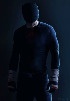 Daredevil by on DeviantArt Daredevil Punisher, Daredevil Artwork, Daredevil 2015, Daredevil Series, Hq Marvel, Marvel Series, Captain America, Daredevil Matt Murdock, Iron Man