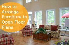 1000 ideas about arrange furniture on pinterest narrow for Website to help arrange furniture