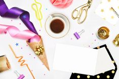40 Instagram Photo Ideas To Keep Your Content Fresh Bullet Journal Birthday Tracker, Birthday Doodle, Party Pictures, Partys, Custom Vinyl, Creative Crafts, Stocking Stuffers, Crafts To Make, Glue Crafts