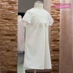 Sukienka wizytowa na przebranie model Ana  #sukienki #sukienkiwizytowe #sukienka #sukienkawizytowa #sukienkinaprzebranie #sukienkanaprzebranie