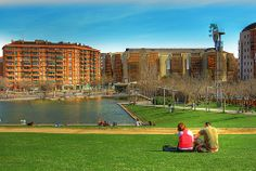 View Parc de Catalunya on black   Private  Arrival Transfer ! , Costa Brava & Catalunya The best excursions in Barcelona with pleasure; your guide to Catalonia and Spain http://barcel