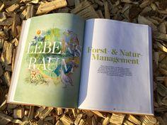 Esterhazy präsentiert s. Sustainability, Cover, Books, Nature, Life, Livros, Book, Sustainable Development, Libri