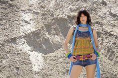 IVKO Spring Summer 2007 Collection www.ivko.com