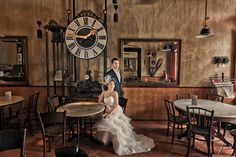 Photography by Alextan Artworks. www.theweddingnotebook.com