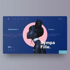 🖥️ Amazing design by Yiker Cheung🔗 Shared via Dashboard Design, Ui Ux Design, Layout Design, Icon Design, Ui Design Patterns, Design Responsive, Dashboard Ui, Web Layout, User Interface Design