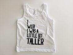 I wish I was a baller.