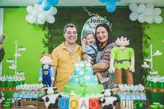 #peppermintstudio #aniversario #1ano #fotografia #photo #photography #birthday #joaopedefeijao #jackbeanstalk #baby #bebe #familia #family