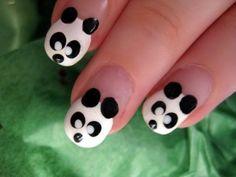 Panda (via leroseauxjoues.com)