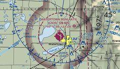 The Logic Behind Class E Airspace - Atpl Theorie - Air Force Aviation Training, Pilot Training, Flight Map, Ground School, Angel Flight, Survival Knots, Cessna 172, Private Pilot, Planes