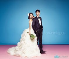 Korean Concept Wedding Photography | IDOWEDDING (www.ido-wedding.com) | Tel. +65 6452 0028, +82 70 8222 0852 | Email. mailto:askus@ido-..