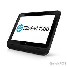 Get 29% OFF on HP ElitePad1000 with Retail Jckt E6R78AA at QuickPOS Store. Our Service limited to only Australia including Tasmania & Norfolk Island..!  http://www.quickpos.com.au/hp-elitepad1000-with-retail-jckt-e6r78aa